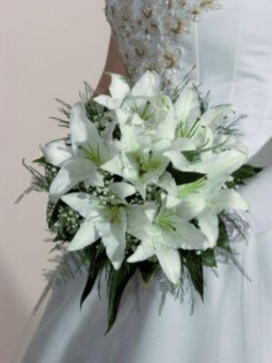 Доставка цветов в березниках пермский #4